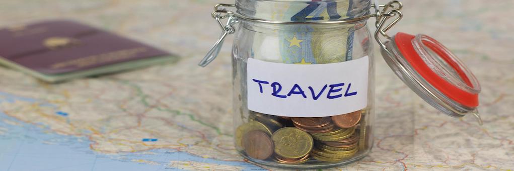 atw-travel-budget